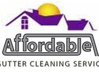 Affordable Gutter Cleaning Services Cleaning Gutters Gutter Cleaning