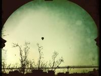 Dreamscapes I