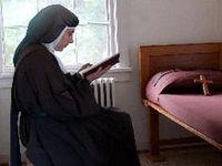essay on religious life
