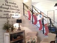On pinterest joanna gaines magnolia homes and magnolia mom