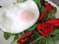 Healthy Breaded Shrimp Recipes — Dishmaps