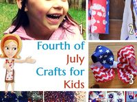 fourth of july summer dresses