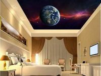 best effets de grandeur images photo wallpaper bed room entry hall also rh pinterest