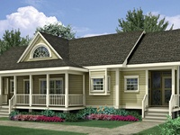 Footage On Pinterest Craftsman Square Feet And Front Porches