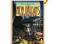 Cookbooks and easy time saving recipes to share and enjoy.