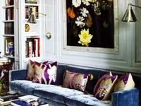 Super interiors & exteriors