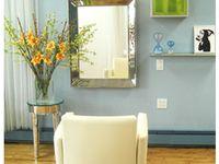 salon inspiration for francene