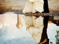 Photography: Wedding Photo Ideas <3