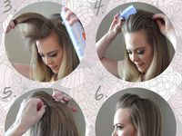 hair do