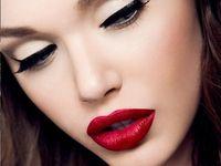 Makeup/Skincare/Hair/Nails