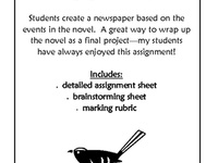music thesis statement examples