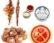 Send Rakhi To USA / Raksha Bandhan celebration is marked with equal love, affection  which you can beautifully signify through a rakhi thread delivered at your brother's doorway in USA. You can send rakhi and rakhi gifts to USA right on time so as to seize happy moments.  Visit - http://rakhi.giftalove.com/rakhi-to-usa-49.html