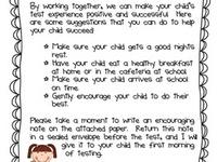 Teaching- Parent Communication