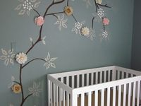 wonderful places for kids to sleep and play!