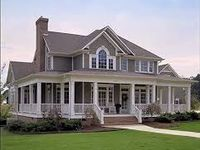 69 Best Grand Design Ideas Images Future House Barn