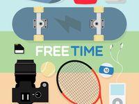10 Best Grafisk Design images | Iphone 5 wallpaper, Iphone 6 plus ...