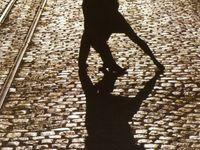 Tango, Salsa, Ballet and other dances I enjoy!