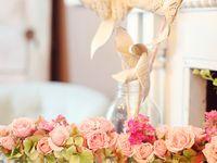 Wedding Decor/Flowers