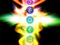 chakra, astrology, spiritual, zen