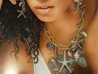 Traci lynn business opportunity on pinterest traci lynn jewelry