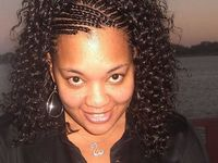 Crochet Hair Richmond Va : Weave styles on Pinterest 40 Pins