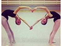 17 best images about acro stunts on pinterest  hold hands