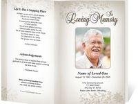 Memorial & Funeral Services