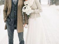 900 wedding dresses ideen in 2021 brautkleid hochzeitskleid