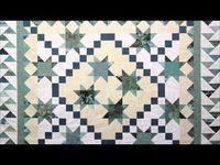 Quilting Tutorials & Patterns