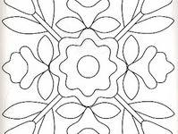 12057 Best Quilt Blocks, Mug Rugs & Tutorials images