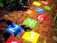 Kids Backyard Ideas