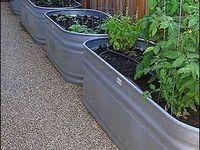 Gardens@Gardening
