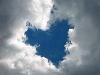 LOVE Hearts!!!