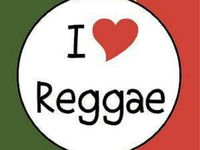 All reggae. All the time.
