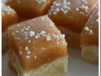 Mmmm nom nom - baking