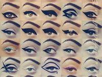 Makeup nd beauty