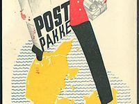 Illustrationer og plakater