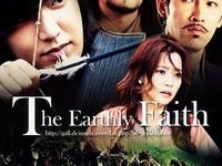 Korean movie & drama