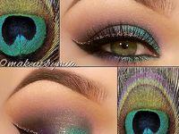 Makeup!! / Skincare!!