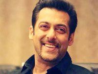 tiger.......Salman khann