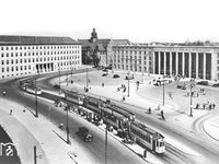 Alt Königsberg