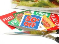 Extreme couponing tips LOVE IT
