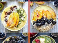 Mâncare/Food