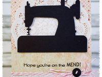 Cricut Cards 6