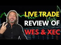Tradingview paper trading options