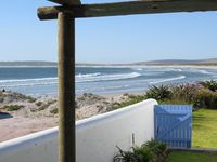 Where to stay when you visit South Africa / Best places to stay in South Africa