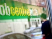 ESA Contact Number / Call the ESA Contact Number to be connected to the Jobcentre Plus helpline. All enquiries are handled by the Job Centre Plus. http://www.number-directory.co.uk/esa-contact-number/