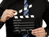 Using Video to Market Your Business