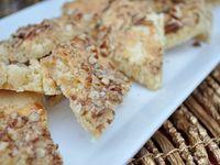 ... - Cookies on Pinterest | Nutella, Eggnog cookies and Coconut sugar