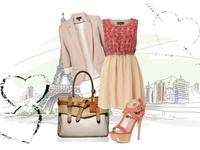 my interest style